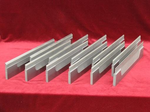work blades